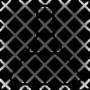 Bottle lab Icon