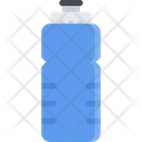 Bottle Of Water Water Drink Icon