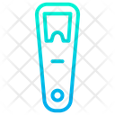 Opener Kitchenwear Tool Icon