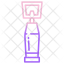 Bottle Opener Icon