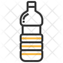 Bottled Icon