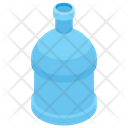 Liquor Drinking Water Pure Water Icon