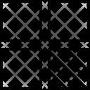 Bottom Right Layer Icon
