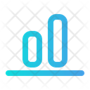 Bottom Alignment Alignment Align Icon