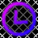 Bottom Left Arrow Bottom Left Diagonal Icon