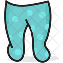Bottom Wear Infant Outfit Kids Accessory Icon