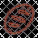 Boule Icon