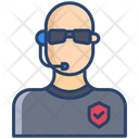Bouncers Icon