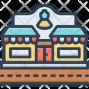 Boutique Icon