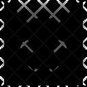 Bovine Icon