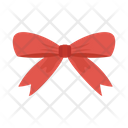 Bow Gift Ribbon Icon