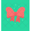 Bow Decorative Bow Bow Design Icon