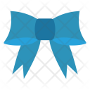 Bow Ribbon Gift Icon