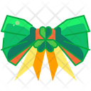 Bow Ribbon Cultures Icon