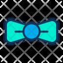 Tie Necktie Clothing Icon