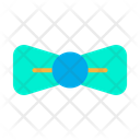 Tie Necktie Clothing Icon