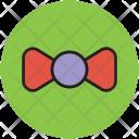 Bow Tie Baby Icon