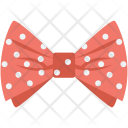 Bow Bowtie Hair Icon