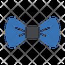 Bow Tie Bow Tie Icon