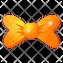 Bow Necktie Bow Tie Icon