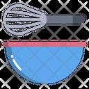 Bowel Icon