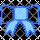 Bowknot Icon