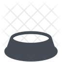 Bowl Pet Pet Bowl Icon