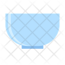 Bowl Appliance Cook Icon