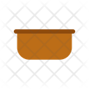 Bowl Food Meal Icon