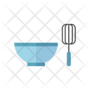 Food Cooking Cook Icon