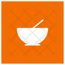 Bowl Icon