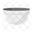 Bowl Soup Cereal Icon