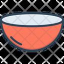 Bowl Goblet Jorum Icon