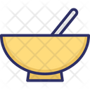 Bowl grinder Icon