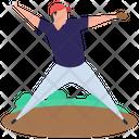 Bowler Icon