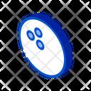 Ball Bowling Sport Icon