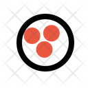 Bowling Ball Bowling Ball Icon