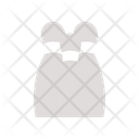 Pins Bowling Game Icon