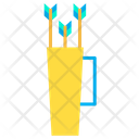 Bows Icon