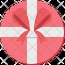 Bow Bowtie Ribbon Bow Icon