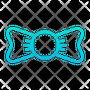 Bowtie Icon