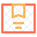 Box Present Package Icon