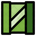 Box Product Crate Icon
