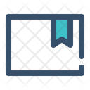 Box Packet Package Icon