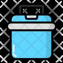 Box Ice Cold Icon