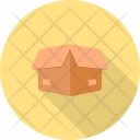 Box Gift Surprice Icon