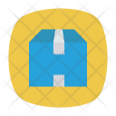 Box Package Cargo Icon