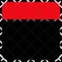 Box Archive Folder Icon