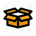 Start Up Box Icon
