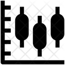 Box Chart Icon